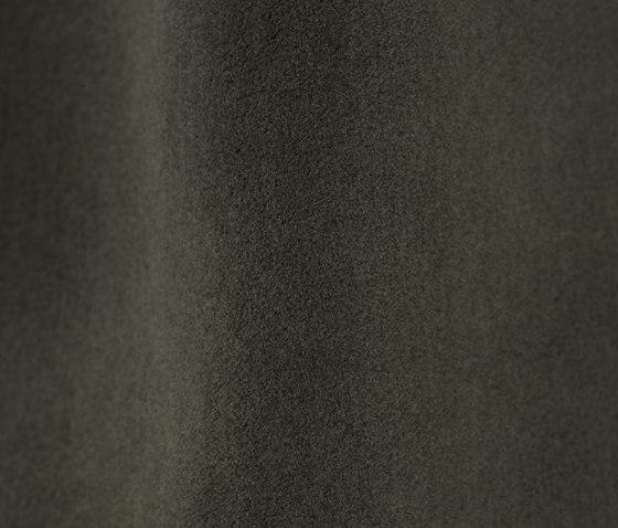 Alexander col. 33 by Dedar | Curtain fabrics