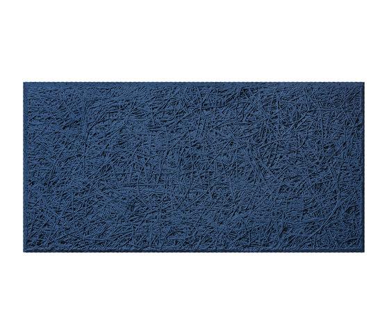 BAUX Acoustic Tiles Rectangle by BAUX | Wall panels