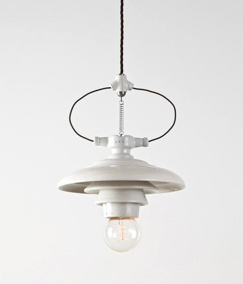 Battersea 953B by Toscot | General lighting