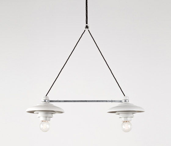 Battersea 953S.2 by Toscot | General lighting