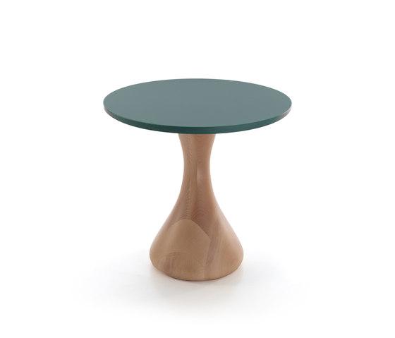Pok by BELTA & FRAJUMAR | Side tables