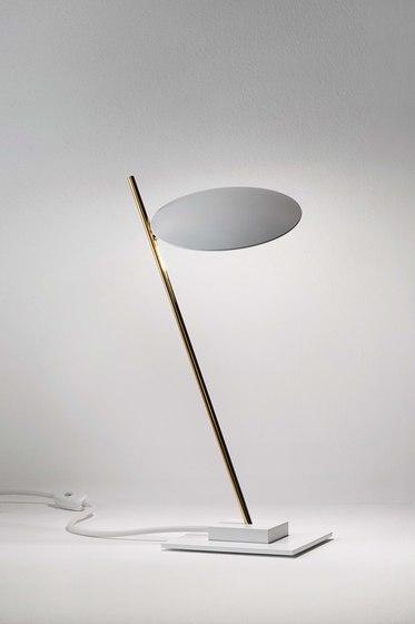 Lederam T1 by Catellani & Smith | General lighting