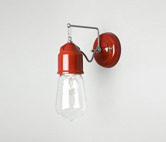 Novecento 912/913/914 by Toscot | General lighting
