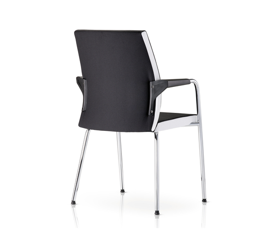 Sitagpoint Visitor's chair by Sitag | Visitors chairs / Side chairs