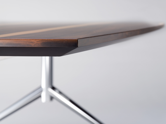 SitagInline Conference table by Sitag | Conference tables