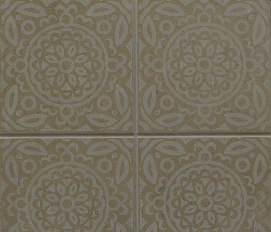 Maiolica Reverse | San Sebastian by Iqual | Natural stone tiles