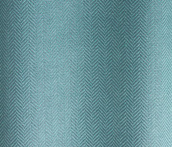 Nido col. 030 by Dedar | Drapery fabrics