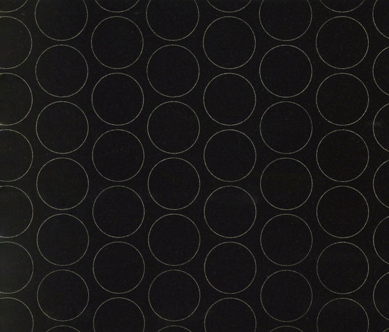 Eclipse | Absolute Black by Iqual | Natural stone tiles