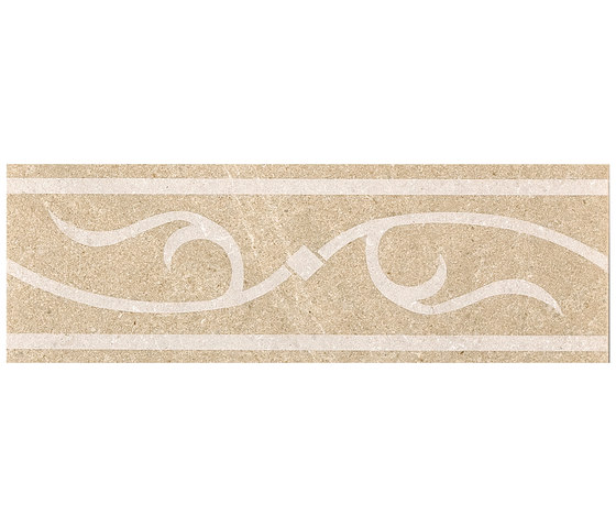 Naples | San Sebastian by Iqual | Natural stone tiles