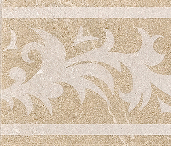 Byzanthium | San Sebastian by Iqual | Natural stone tiles