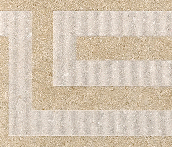 Athens | San Sebastian by Iqual | Natural stone tiles
