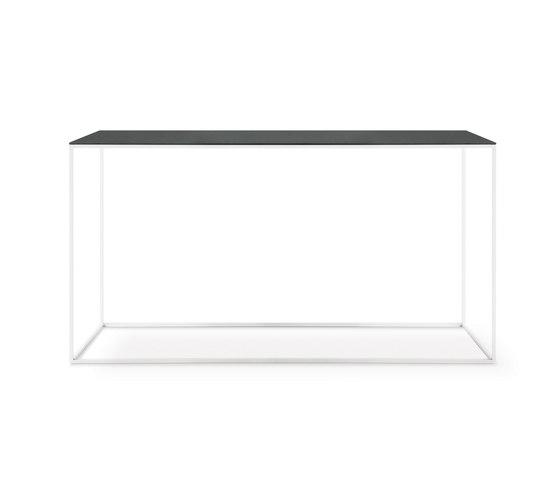 Helsinki 15 by Desalto | Console tables
