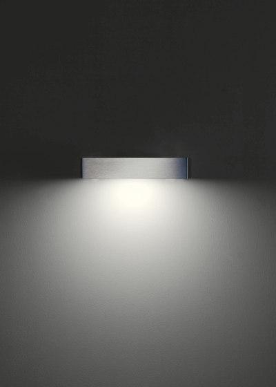 lumen S #1 IvyLight down by IP44.de | General lighting