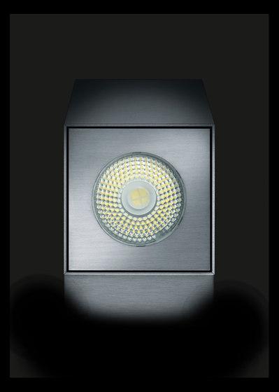 quantum #1 IvyLight by IP44.de | Spotlights