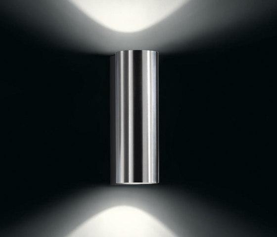 scap #1 IvyLight by IP44.de | Spotlights