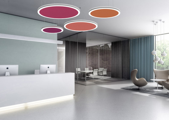 RELAX Light by Ydol | General lighting