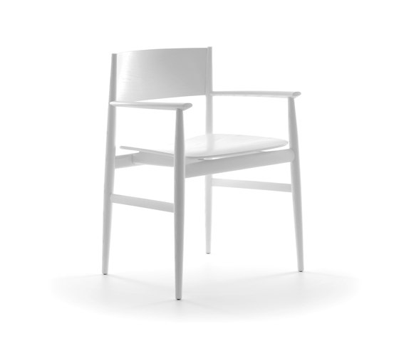 Neve chair de PORRO | Chairs