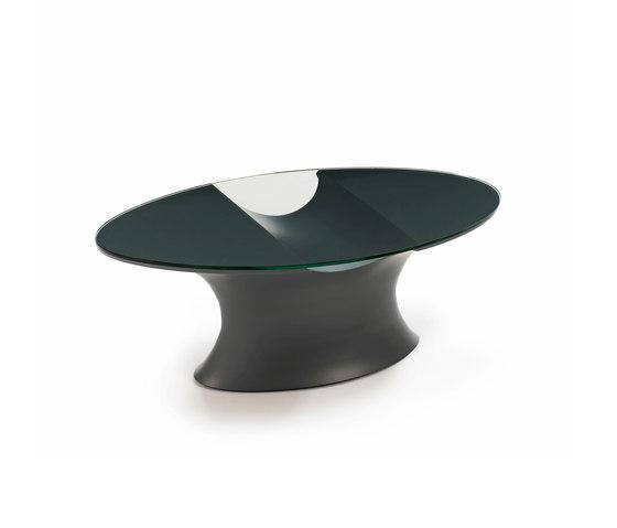 Vita by BELTA & FRAJUMAR | Lounge tables
