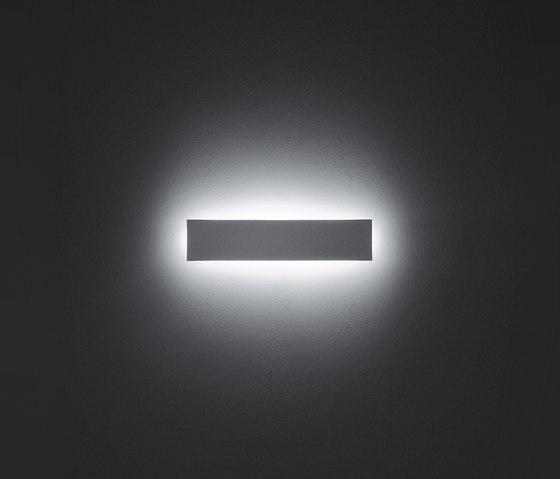 Appeal by Simes | General lighting