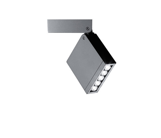 Keen Ceiling by Simes | Spotlights