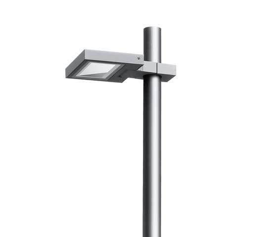 Movit with single pole adaptor by Simes | LED lights