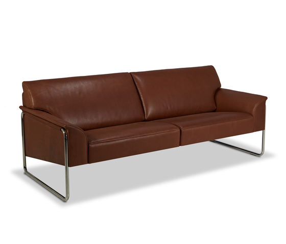 Bellino by Jori | Lounge sofas