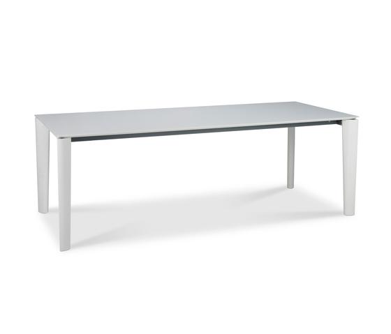 Rialto by Jori | Meeting room tables