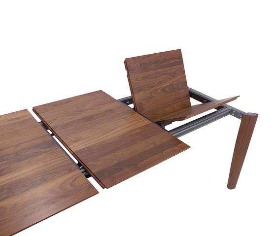 Rialto de Jori | Dining tables