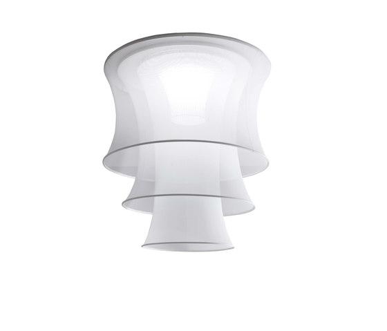 Euler PL GMP by Axo Light | General lighting