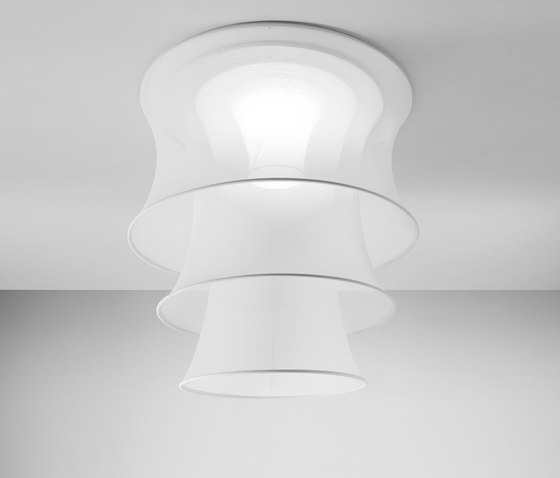 Euler PL GMP by Axolight | General lighting