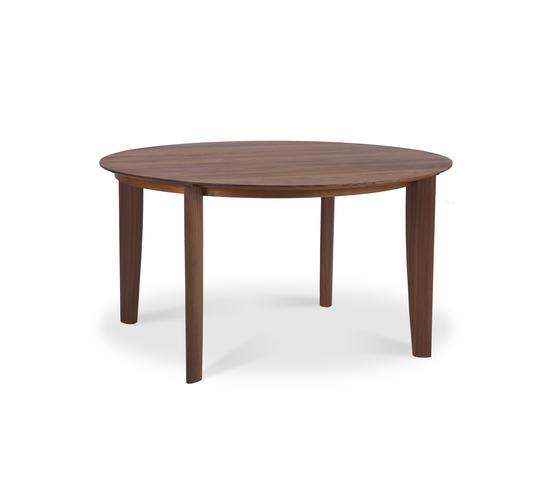 Rialto de Jori | Tables de réunion