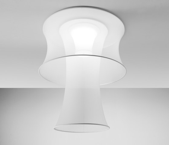 Euler PL GP by Axolight | General lighting