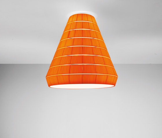Layers PL E by Axo Light | General lighting