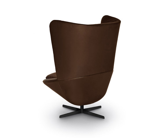 Ladle by ARFLEX | Lounge chairs