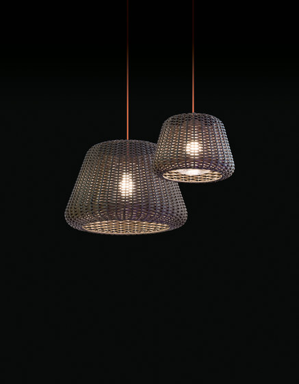 Ralph by Panzeri | Pendant lights