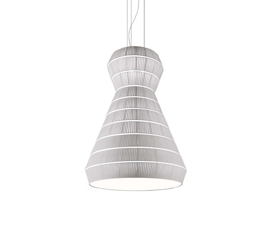 Layers PL A by Axo Light | General lighting