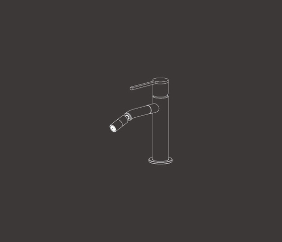 Innovo INV02 by CEADESIGN | Wash basin taps