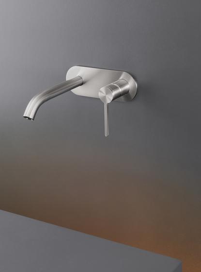 Innovo INV11 by CEADESIGN | Wash basin taps