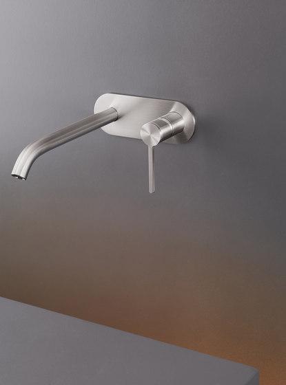 Innovo INV12 by CEADESIGN | Wash basin taps