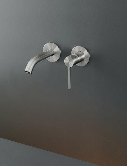 Innovo INV20 by CEADESIGN | Wash basin taps
