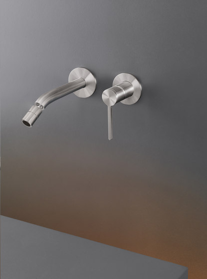 Innovo INV23 by CEADESIGN | Wash basin taps