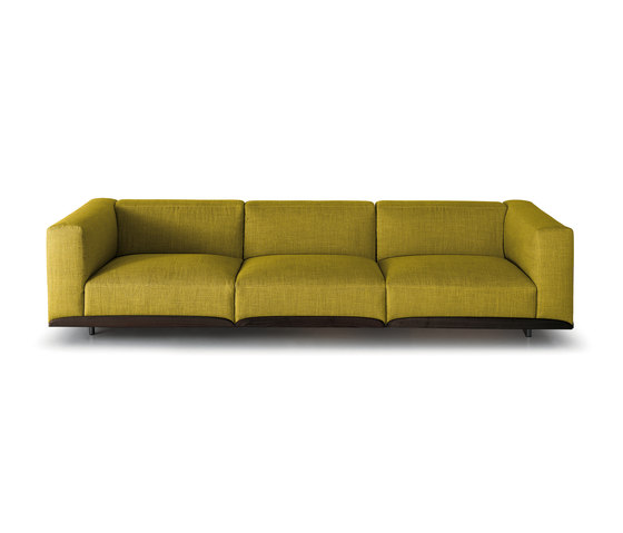 Claudine by ARFLEX | Lounge sofas