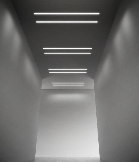 Brooklyn Trim by Panzeri | General lighting