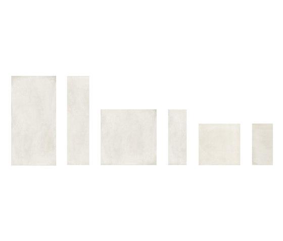 One Gesso by Caesar | Floor tiles