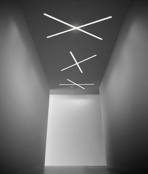 Nolita by Panzeri | Wall lights