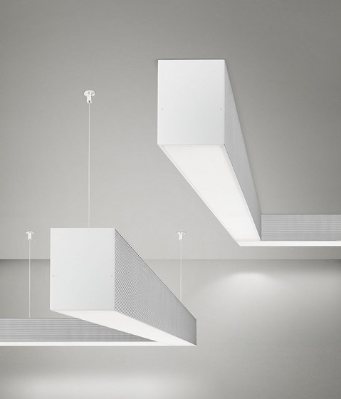 Nolita Out by Panzeri | General lighting