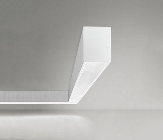 Nolita Out Fluo XP2040 by Panzeri | General lighting