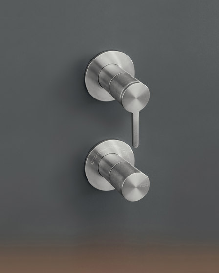 Innovo INV71 by CEADESIGN | Shower controls