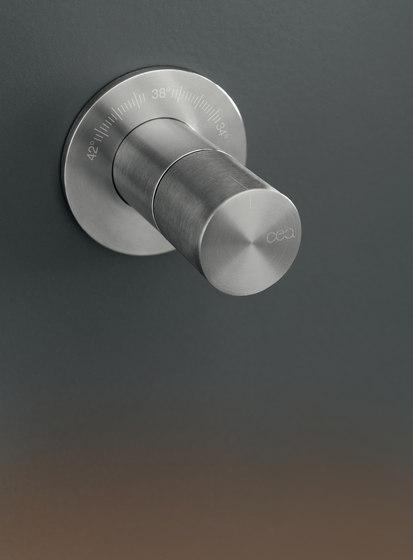 Innovo TRM03 by CEADESIGN | Shower controls