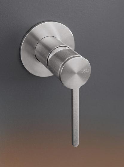 Innovo INV80 by CEADESIGN | Wash basin taps